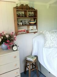 glamping-cornwall-hideaway-huts-interior-s