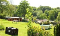 glamping-cornwall-tehidy-holiday-park-play-area-s