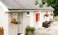 glamping-cornwall-tehidy-holiday-park-shower-block