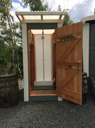 glamping-scotland-and-northumberland-with-hot-tub-the-showers-s
