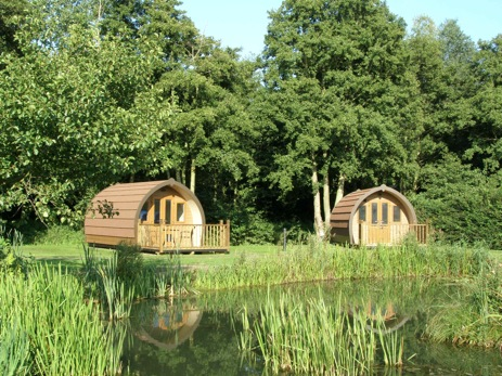 glamping-suffolk-run-cottage-luxury-glamping-pods
