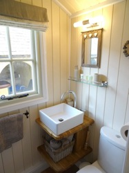 glamping-the-cotswolds-manor-farm-shepherds-hut-bathroom-s