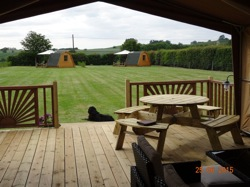 glamping-the-cotswolds-manor-farm-view-from-safari-tent-s