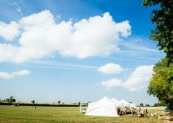 glamping-the-cotswolds-manor-farm-wedding-tent-s