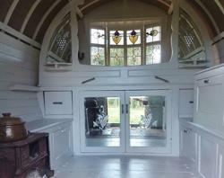 glamping-yorkshire-acorn-glade-gypsy-caravan-interior-s
