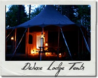 glamping-yorkshire-jollydays-deluxe-lodge-tents