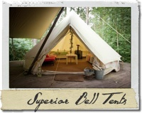 glamping-yorkshire-jollydays-superior-tents