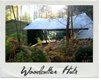 glamping-yorkshire-jollydays-woodcutter-huts
