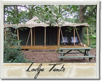 glmaping-yorkshire-jollydays-lodge-tents