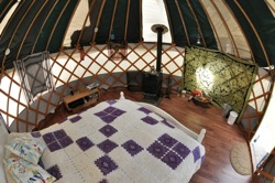 glamping-cornwall-west-kellow-yurts-barn-owl-s