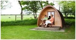 glamping-devon-woodovis-camping-pod-s