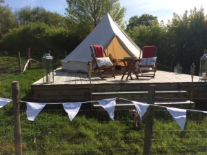 glamping-east-sussex-swallowtail-hill-top-tent-s