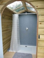 glamping-norfolk-lings-meadow-shower-s