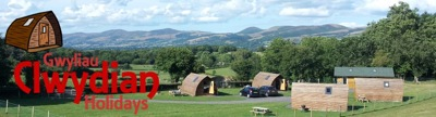 glamping-north-wales-clywdian-holidays