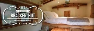 glamping-northumberland-hesleyside-huts-braken-small