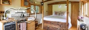 glamping-northumberland-hesleyside-huts-bramble-small