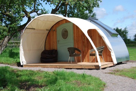 glamping-somerset-with-swimming-pool-middlewick-cottages-e-den