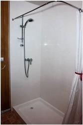 glamping-somerset-yurt-garden-shower-s