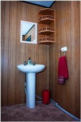 glamping-somerset-yurt-garden-washbasin-s