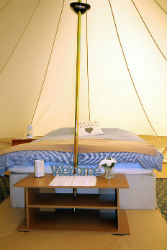 glamping-wales-beavers-retreat-bell-tent-interior-s