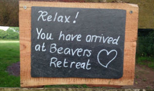 glamping-wales-beavers-retreat-relax-s