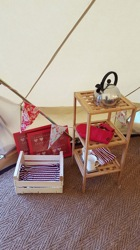 glamping-worcestershire-ling-safari-bell-tent-kettle-s