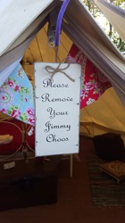 glamping-worcestershire-ling-safari-bell-tent-s