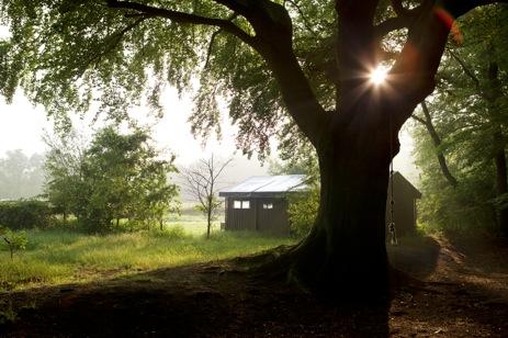 glamping-featherdown-farms-the-safari-tent_1
