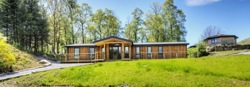 glamping-scotland-with-hot-tub-loch-tay-amenities-s