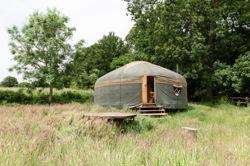 glamping-surrey-hills-yurts-s
