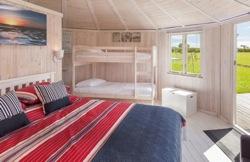 glamping-devon-coastal-cabins-s