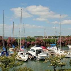 glamping-hampshire-marina-yurts-emsworth-cove-s