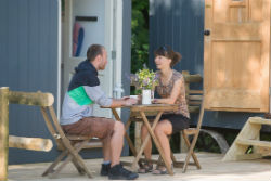 glamping-hampshire-meon-springs-huts-outside-s