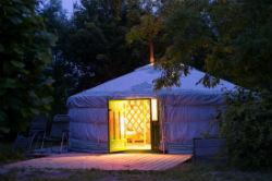 glamping-hampshire-meon-springs-yurt-lights-s