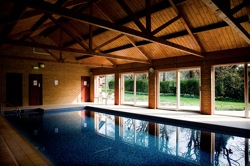 glamping-norfolk-the-grove-swimming-pool-s