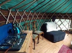 glamping-scotland-black-isle-yurts-holly-interior-s