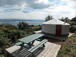 glamping-scotland-black-isle-yurts-holly-out-to-sea-s