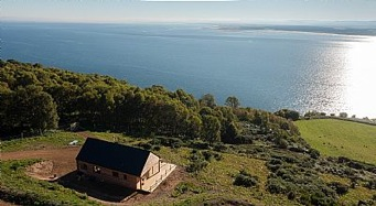 glamping-scotland-black-isle-yurts-hub-s