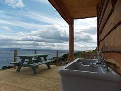 glamping-scotland-black-isle-yurts-hub-views-s