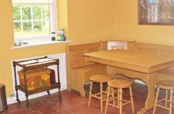 glamping-shropshire-barnutopia-breakfast-room-s