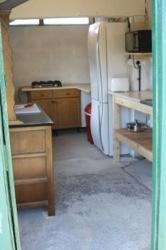 glamping-shropshire-barnutopia-kitchen-s