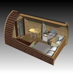 glamping-suffolk-west-stow-pods-s