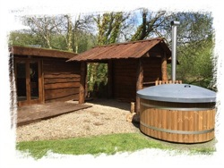 glamping-wales-with-hot-tub-florence-springs-grassed-roof-houses-s