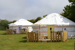 glamping-cornwall-with-swimming-pool-country-cottages-yurts-s