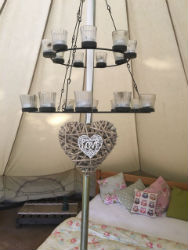 glamping-lincolnshire-new-farm-holidays-bell-tent-candles-s