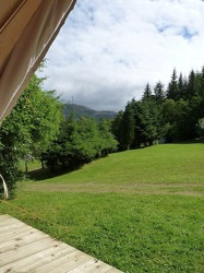 glamping-scotland-inver-coille-bell-tent-view-s