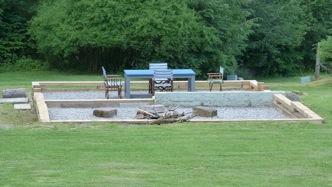 glamping-scotland-inver-coille-campfire-area-s