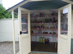 glamping-scotland-inver-coille-on-site-shop-s