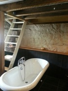 glamping-wales-with-hot-tub-bothy-bath-s