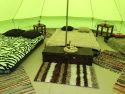 glamping-wiltshire-longleat-safari-park-botany-camping